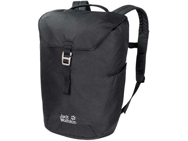 Jack Wolfskin Kado 20 Backpack black
